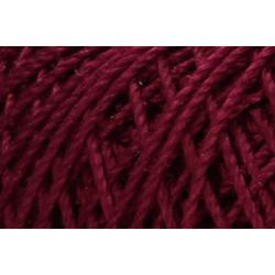 Freccia 6 00072