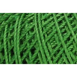 Freccia 6 00258
