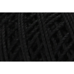 Freccia 6 00403