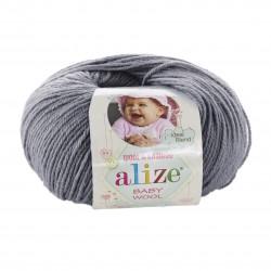 Baby Wool 119 (Hall)