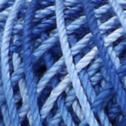 Freccia Multicolor 01210