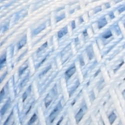 Freccia Multicolor 01212