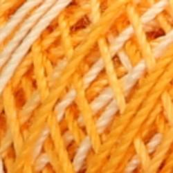 Freccia Multicolor 09429