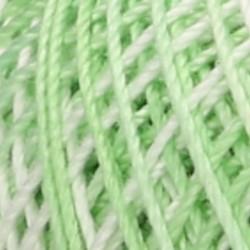 Freccia Multicolor 09431
