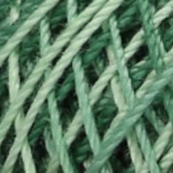 Freccia Multicolor 09432
