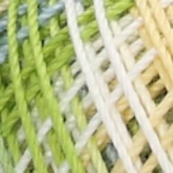 Freccia Multicolor 09441