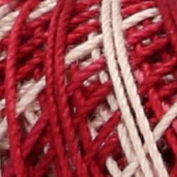 Freccia Multicolor 09443