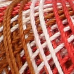 Freccia Multicolor 09449