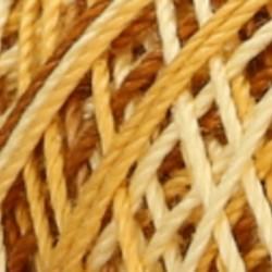 Freccia Multicolor 09450