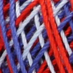Freccia Multicolor 09452