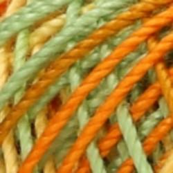 Freccia Multicolor 09453