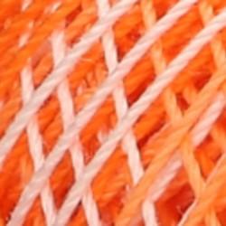 Freccia Multicolor 09430