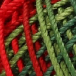 Freccia Multicolor 09454