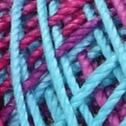 Freccia Multicolor 09462