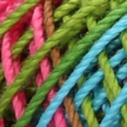Freccia Multicolor 09463