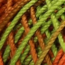 Freccia Multicolor 09464
