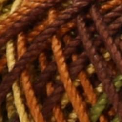 Freccia Multicolor 09465