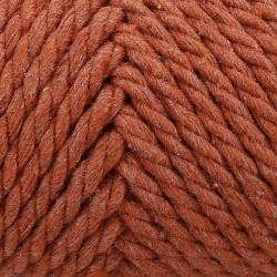 Crafty 00116 terrakota