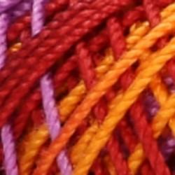 Freccia Multicolor 09461
