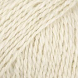 Soft Tweed 01 naturaalvalge...