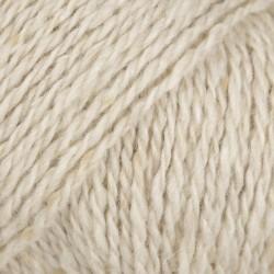 Soft Tweed 02 martsipan mix 02