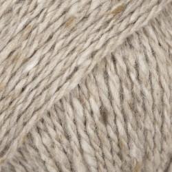 Soft Tweed 03 liiv mix