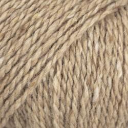 Soft Tweed 04 küpsis mix