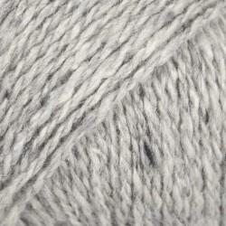 Soft Tweed 06 kivikesed mix