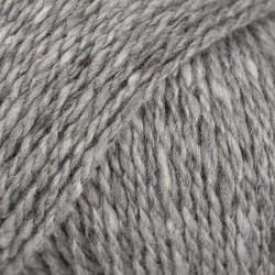 Soft Tweed 07 munakivid mix