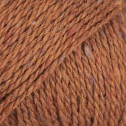 Soft Tweed 18 porgandikook mix