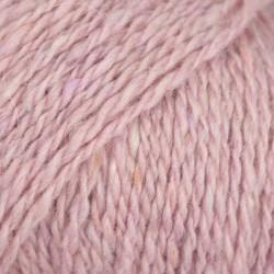 Soft Tweed 12 maasikakreem mix