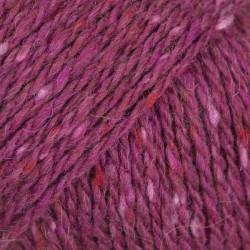 Soft Tweed 14 kirsisorbett mix