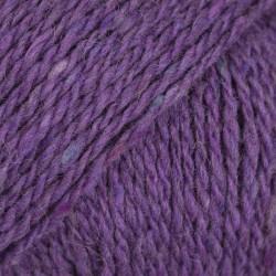 Soft Tweed 15 lilla vihm mix