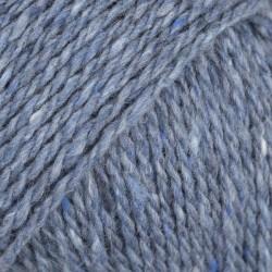 Soft Tweed 10 teksa mix