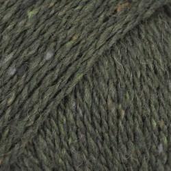 Soft Tweed 17 spinatikook mix