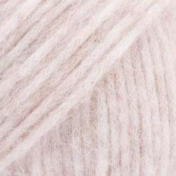 Air 33 roosa liiv uni color