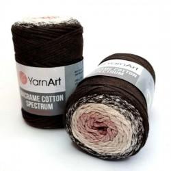 Macrame Cotton Spectrum 1302
