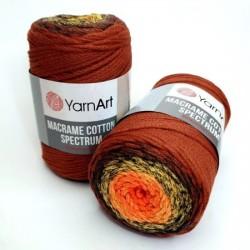 Macrame Cotton Spectrum 1303