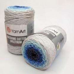 Macrame Cotton Spectrum 1304