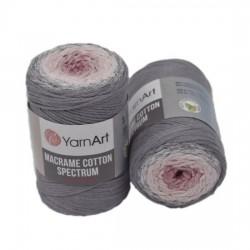 Macrame Cotton Spectrum 1306