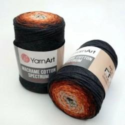Macrame Cotton Spectrum 1307