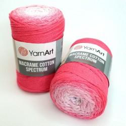 Macrame Cotton Spectrum 1311