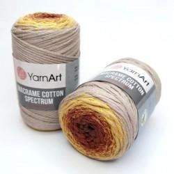 Macrame Cotton Spectrum 1325