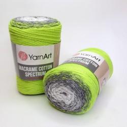 Macrame Cotton Spectrum 1326