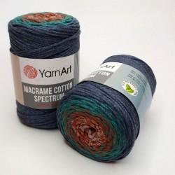 Macrame Cotton Spectrum 1327