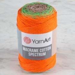 Macrame Cotton Spectrum 1321