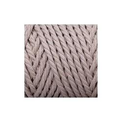 Macrame Rope 3 mm 753 beež