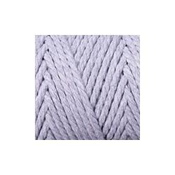 Macrame Rope 3 mm 756 hall