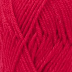 Karisma 18 punane uni colour