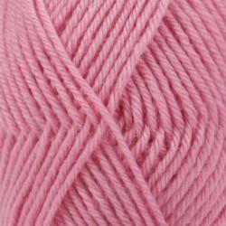 Karisma 33 roosa uni colour